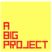 Abigproject