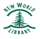 newworldlib